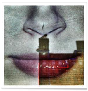 Reflex Mouth