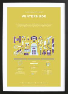 Winterhude 2
