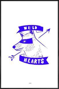Wild Hearts 2