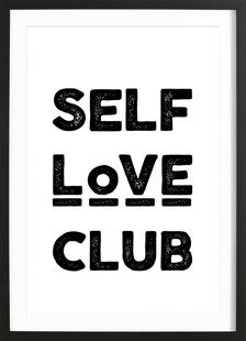 Peace Selflove Club