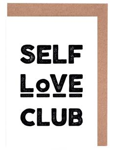 Peace Selflove Club