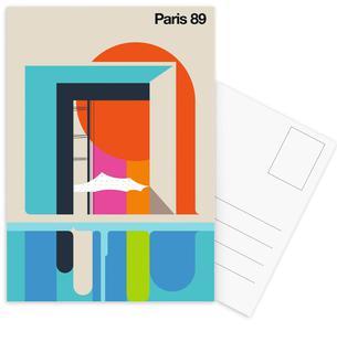 Paris 89