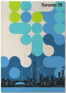 Toronto 76