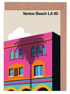 Venice LA 80
