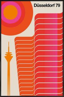 Düsseldorf 79