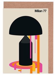 Milan 77