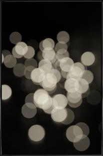 Fairytale Lights