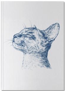 Chiller Cat