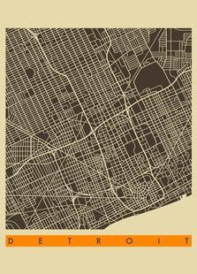 Detroit II