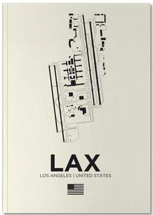 LAX Airport Los Angeles
