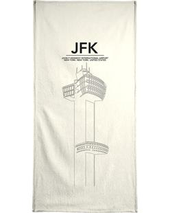 JFK New York Tower