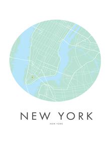 Metropolitan - New York
