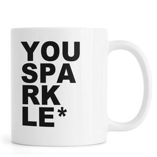 You Sparkle