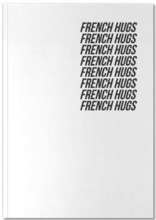 french hugs