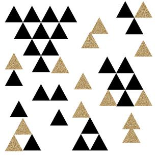 Triangle Town