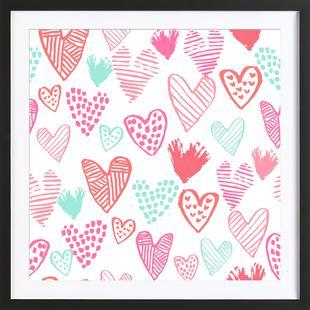 Valentines Pretty