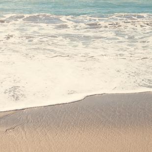 Santa Monica Surf