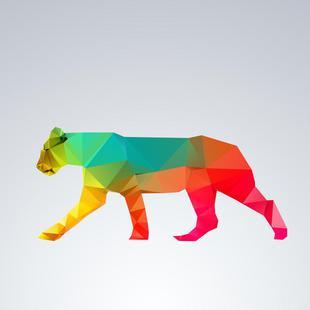 Glass Animals - Lioness