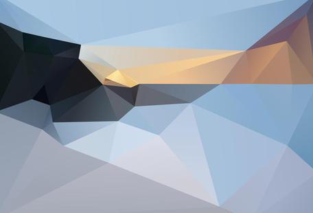 SUNRISE TAMARAMA 2013