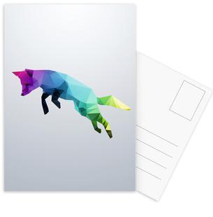 Glass Animals - Flying Fox
