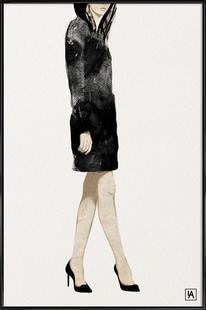 BB Lady 2