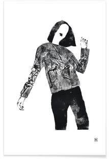 Monotype 2