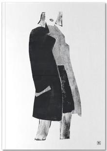 Monotype 4