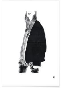 Monotype 8