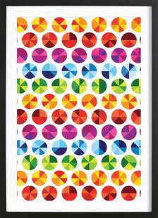 Colourwheels