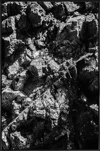 Rock Pattern 1