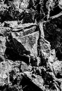Rock Pattern 2