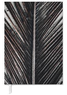 Beach Palm Patterns 12