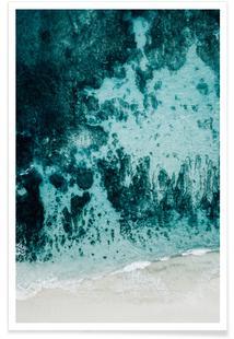 Beach Patterns