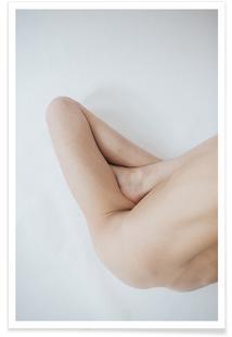 Body Studies Triangle