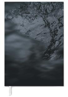 Water Pattern 3
