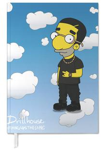 Drillhouse Charged Up