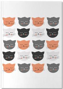Cat Madness