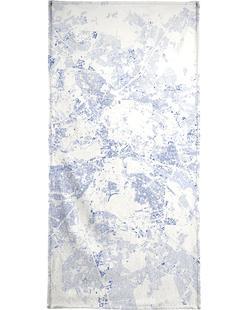 Berlin Blue