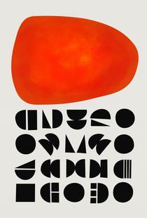 Solar Symbol