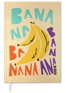 Bana Banana
