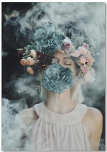 Smoke Dream