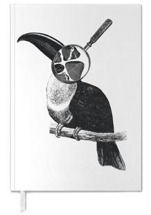Loeping Good (Bird)