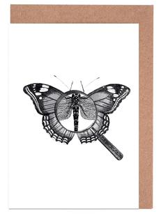 Loeping Good (Butterfly)