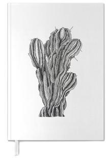 Bush Cactus