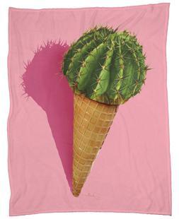 Caramba Cacti