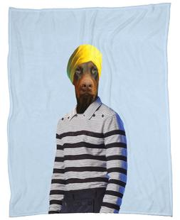 Mr Rasaraj