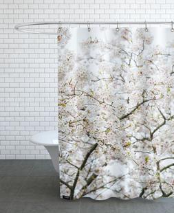 Blossom White 1