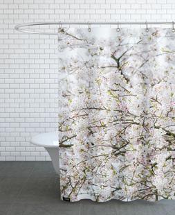 Blossom White 2