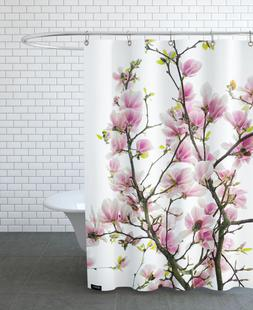 Magnolia Pink 2