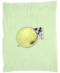 Lemon DJ